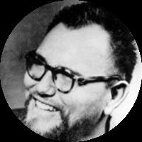Picture of Robert Orben