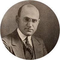 Picture of Samuel Goldwyn