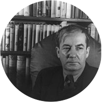 Picture of Sherwood Anderson