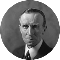 Picture of Sir John Buchan