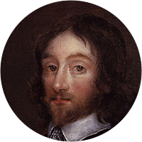Picture of Sir Thomas Browne
