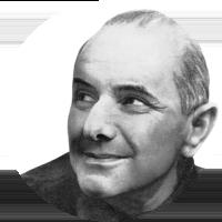 Picture of Stanisław Jerzy Lec