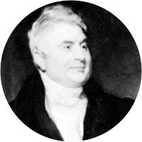Picture of Sydney Smith