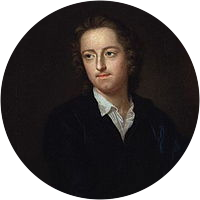 Picture of Thomas Gray