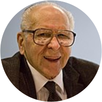 Picture of Thomas Szasz