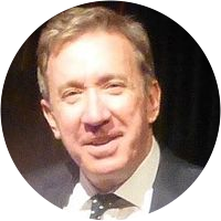 Picture of Tim Allen