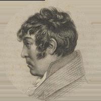 Picture of W. S. Landor