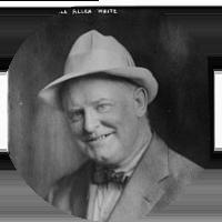 Picture of William Allen White