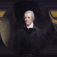 Picture of William Pitt