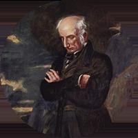 Picture of William Wordsworth