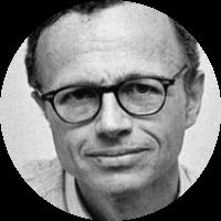 Picture of William Zinsser