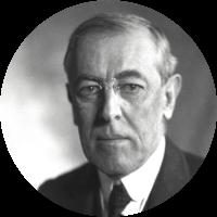 Woodrow Wilson Quotes | Woodrow Wilson Quotes Wonderfulquote
