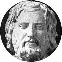 Picture of Xenophon